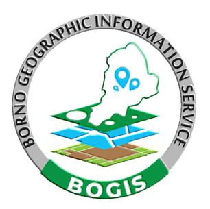 Borno Geographic Information Service